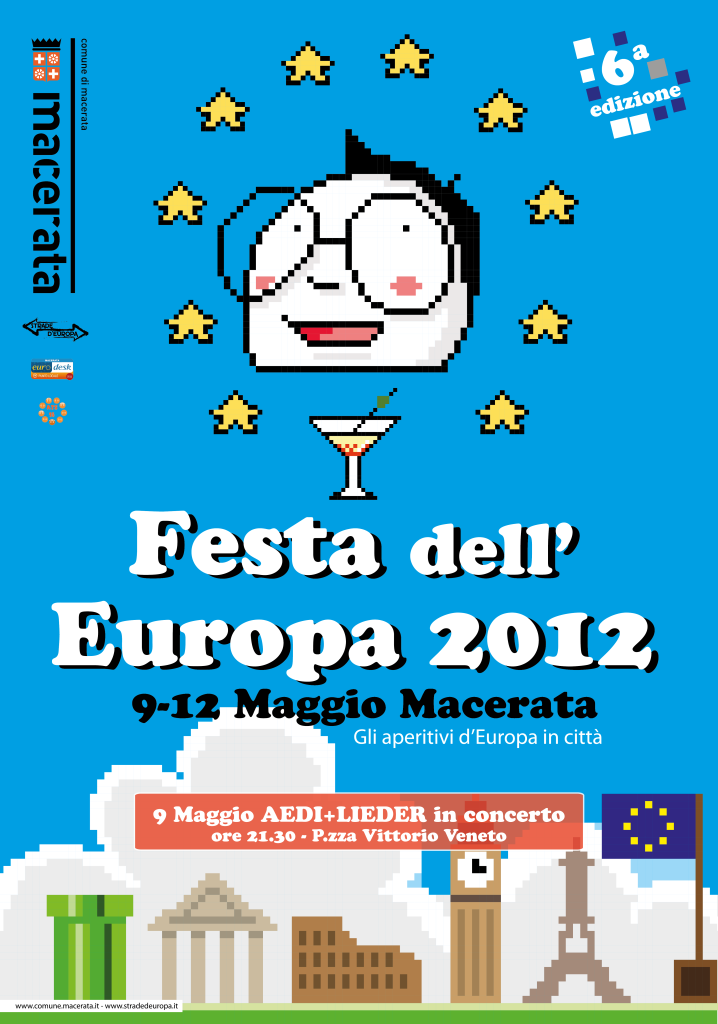 Poster2012-01