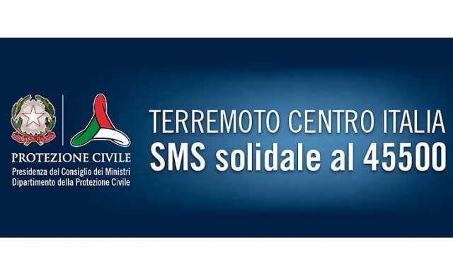 sms_solidale-640x391